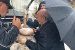 """Fase 2 e crisi economica, l'allarme della Caritas: """"In Calabria situazione esplosiva"""""""
