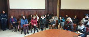 Precari comunali a Messina, il sindaco De Luca rassicura sui tempi della stabilizzazione