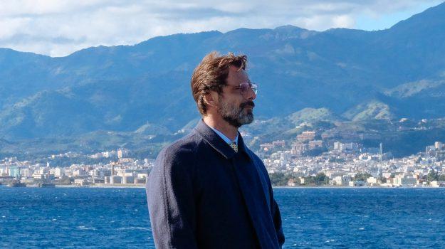 'ndrangheta, fiction rai, liberi di scegliere, Sicilia, Cultura
