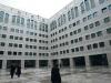 'Ndrangheta, chiusa l'inchiesta sulle cosche di San Giorgio e Cittanova: 18 indagati