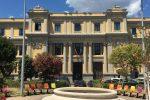 Legami tra politica e imprenditoria a Catanzaro, la nuova inchiesta della Procura