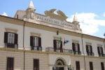 """Effetto """"Quota 100"""", nuove assunzioni in vista alla Provincia di Cosenza"""
