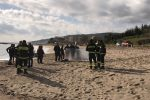 Sbarco a Melissa, giovane migrante trovato morto dopo 10 giorni