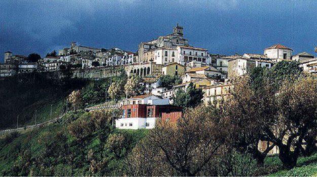 comune, consiglieri, piano strutturale, Cosenza, Calabria, Politica