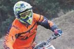 Motocross, in Calabria un anno ricco di successi per Sireno