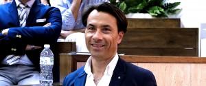 Salvatore De Luca
