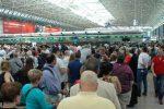 Ryanair, nome sbagliato sulla carta d'imbarco: passeggeri diretti a Catania restano a terra