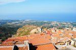 San Marco d'Alunzio, la Regione stanzia 4 milioni per il consolidamento di un costone roccioso