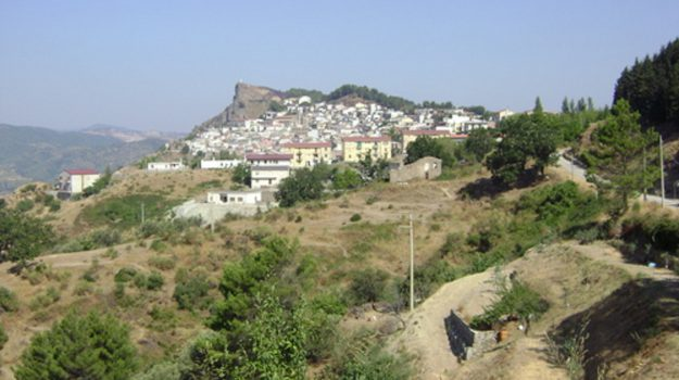 presepe vivente scala coeli, Cosenza, Calabria, Cultura