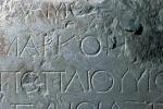Archeologia, è pronto il volume su Scibona a dieci anni dalla scomparsa