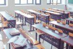Scuola, in calo i bocciati alle superiori: record di promossi in Calabria
