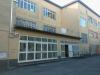 Mascherine, ingressi scaglionati e vigilanti: la lenta ripartenza della scuola a Catanzaro