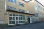 Riscaldamenti fuori uso e aule al gelo in alcune scuole di Catanzaro