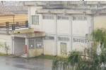 La scuola elementare di Girifalco