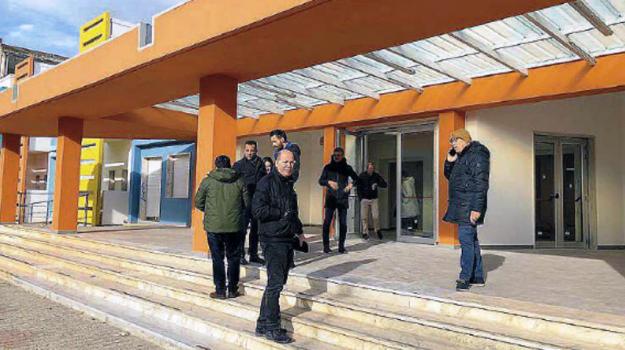 riqualificazione scuole, scuole catanzaro, Catanzaro, Calabria, Cronaca
