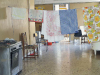 Per l'emergenza abitativa a Messina, De Luca cerca sponde in Vaticano