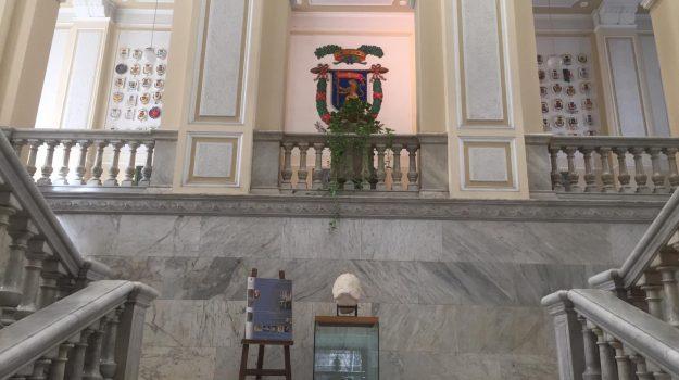 dirigenti dimissioni, ex province, messina, Messina, Sicilia, Economia