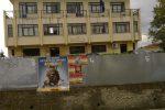 Amministrative a Sellia Marina, l'opposizione apre ai grillini