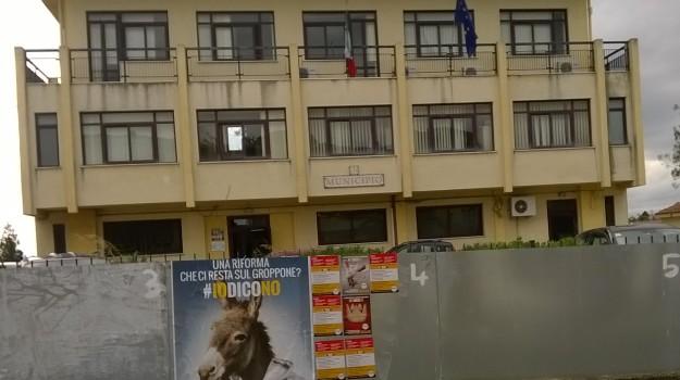 elezioni sellia marina, Catanzaro, Calabria, Politica