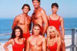 """Torna in tv """"Baywatch"""", ma in versione rimasterizzata: in onda le storiche puntate"""