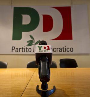 Prima riunione dei forum del Pd a Cosenza: l'obiettivo è di rilanciare il partito