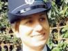 Taurianova, il governo s'impegna a far luce sulla morte di Sissy: ora i tabulati telefonici