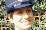 Sissy, l'ex direttrice smentisce: «Né droga né abusi in carcere»