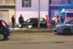 Giovane ferito a Corigliano e morto dopo 4 giorni, fermate due persone