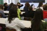 """""""Stati di Agitazione"""": al via il ciclo di formazione dedicato agli studenti di Messina"""