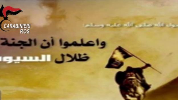 fondamentalismo islamico, immigrazione clandestina, terrorismo, Sicilia, Cronaca