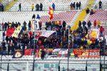 """Crisi Messina, tifosi in rivolta: """"Diserteremo lo stadio, vogliamo un progetto serio"""""""