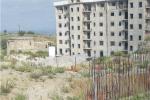 Messina, colpo di scena sul sacco edilizio al torrente Trapani: chieste condanne in Appello