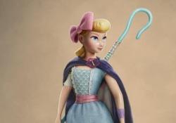 Il film Disney Pixar sarà nelle sale dal 27 giugno