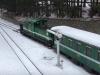 Un treno per far correre il turismo in Sila, intesa tra associazioni e proloco