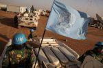 Terrorismo, gruppo jihadista attacca una base Onu in Mali: dieci morti