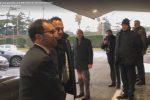 Bufera sul video di Battisti, esposto dei penalisti sul ministro Bonafede