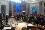 Messina, nel nuovo decreto sicurezza i margini per assumere 25 vigili urbani