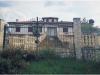 Cassano, nessuno vuole gestire una villa confiscata
