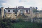 Villa Forastefano