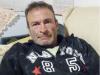 Solidarietà a Capistrano, pastore disabile derubato: avrà nuove caprette