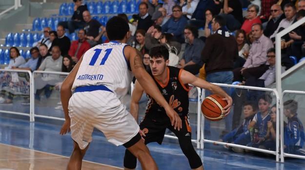 basket a2, basket reggio calabria, viola reggio calabria, Reggio, Calabria, Sport