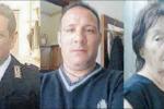 Incidente mortale sulla Catania-Messina, le storie delle tre vittime - Nomi e foto
