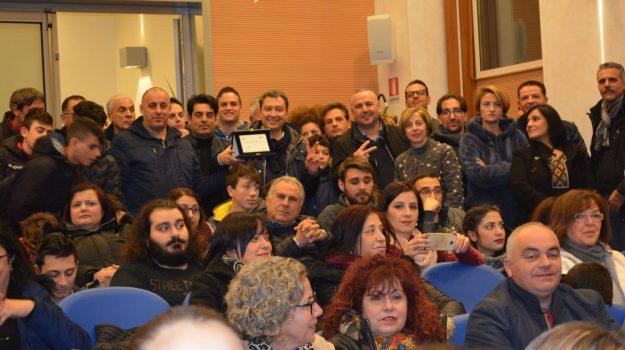 """""""Hipponion in festa"""", premiate anche due associazioni di San Costantino Calabro"""