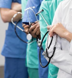 Sanità, il Pugliese di Catanzaro accelera sui nuovi primari