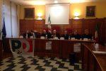 Grifalco si candida a polo della psichiatria in Calabria