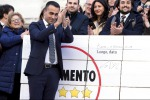 M5S starts EP candidate selection featuring merit system