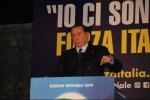 Berlusconi says shameful Italians must wake up