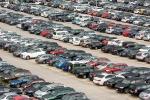 Gdf: evasione su auto lusso, vademecum per acquisti sicuri
