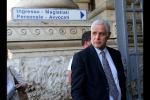 Condanna definitiva, Formigoni entra nel carcere di Bollate per scontare la pena