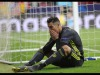 Soccer: Juve can reverse Atletico defeat-Allegri